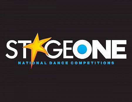 StageOne Dance